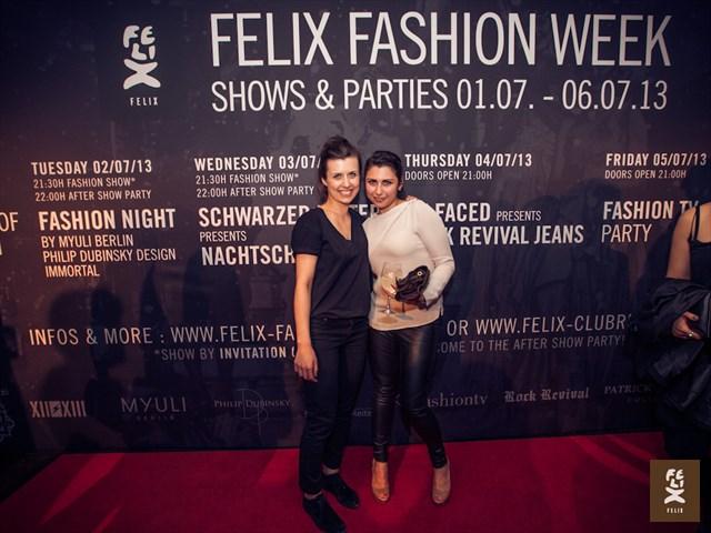 https://www.gaesteliste030.de/Partyfoto #78 Felix Berlin vom 02.07.2013
