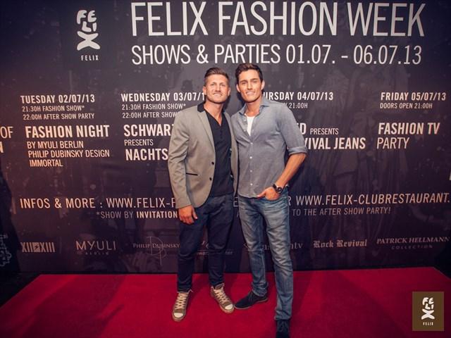 https://www.gaesteliste030.de/Partyfoto #37 Felix Berlin vom 02.07.2013