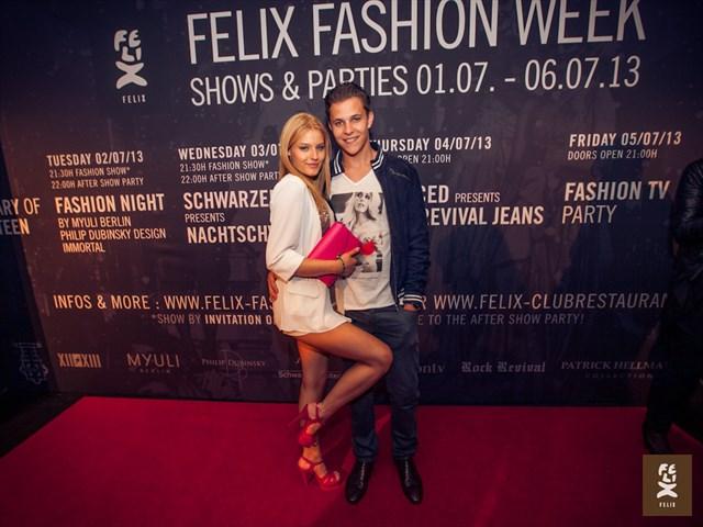 https://www.gaesteliste030.de/Partyfoto #35 Felix Berlin vom 02.07.2013