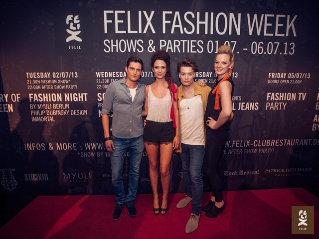 https://www.gaesteliste030.de/Partyfoto #87 Felix Berlin vom 02.07.2013