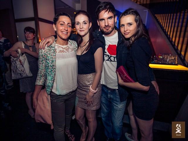 https://www.gaesteliste030.de/Partyfoto #64 Felix Berlin vom 02.07.2013