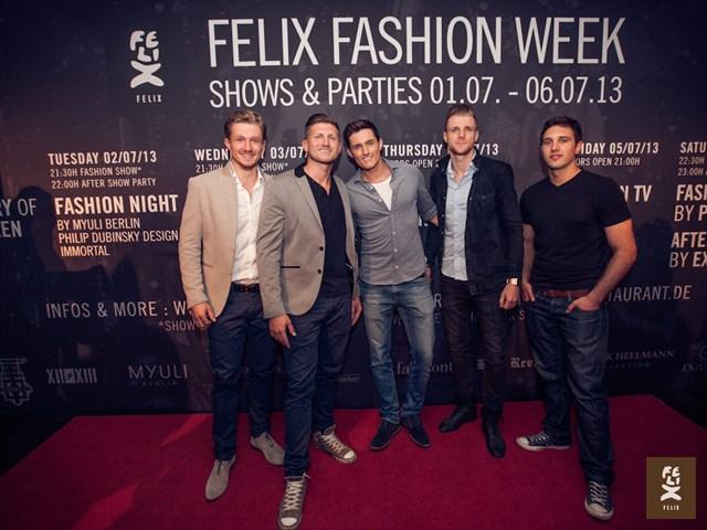 https://www.gaesteliste030.de/Partyfoto #77 Felix Berlin vom 02.07.2013