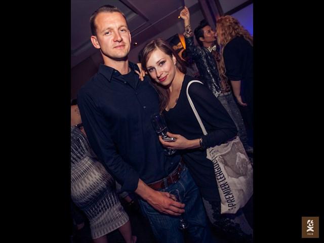 https://www.gaesteliste030.de/Partyfoto #121 Felix Berlin vom 02.07.2013