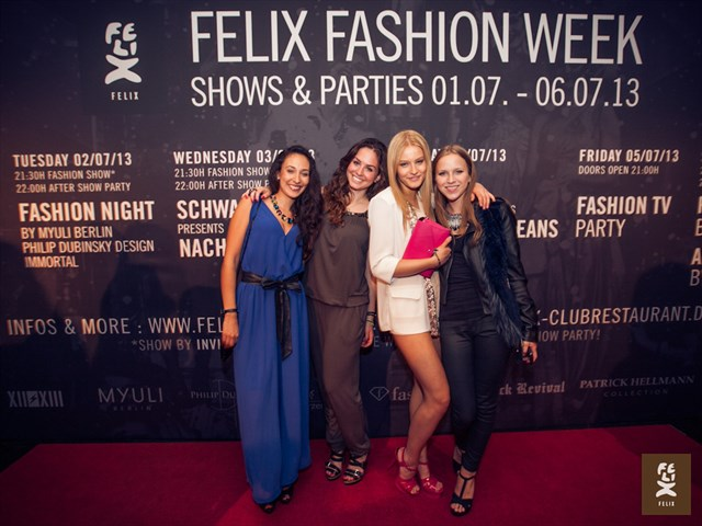 https://www.gaesteliste030.de/Partyfoto #46 Felix Berlin vom 02.07.2013