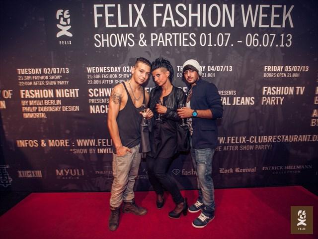 https://www.gaesteliste030.de/Partyfoto #19 Felix Berlin vom 02.07.2013