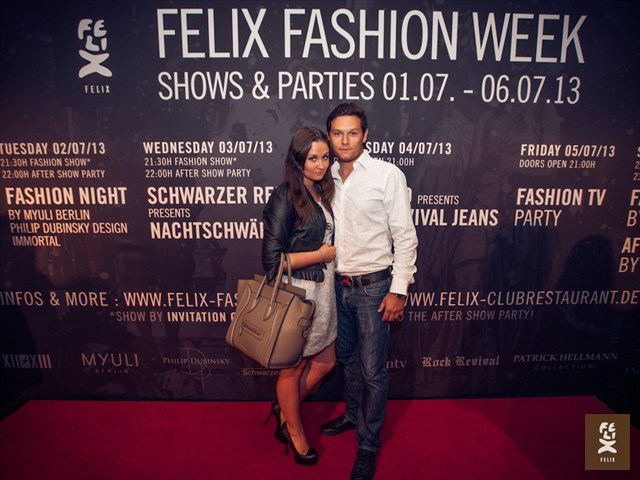 https://www.gaesteliste030.de/Partyfoto #70 Felix Berlin vom 02.07.2013