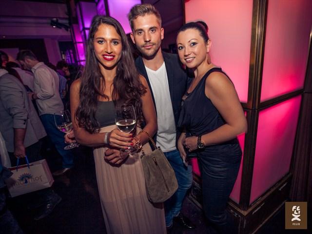 https://www.gaesteliste030.de/Partyfoto #65 Felix Berlin vom 02.07.2013