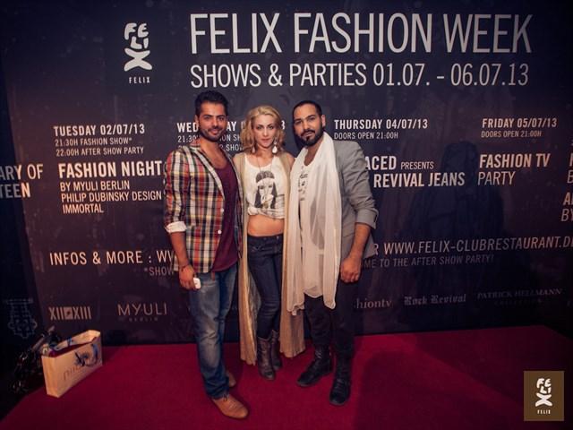 https://www.gaesteliste030.de/Partyfoto #50 Felix Berlin vom 02.07.2013