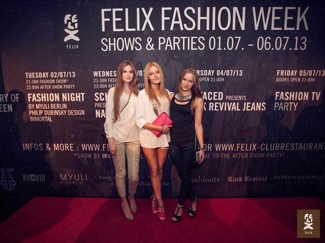 https://www.gaesteliste030.de/Partyfoto #83 Felix Berlin vom 02.07.2013