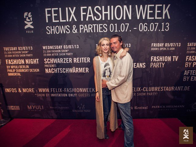 https://www.gaesteliste030.de/Partyfoto #99 Felix Berlin vom 02.07.2013