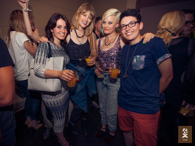 https://www.gaesteliste030.de/Partyfoto #34 Felix Berlin vom 02.07.2013