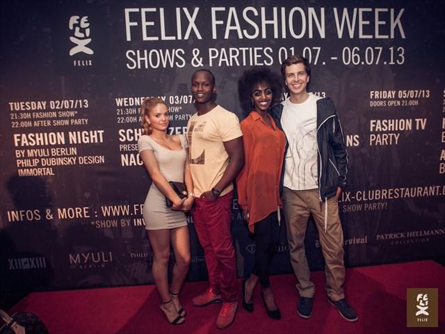 https://www.gaesteliste030.de/Partyfoto #27 Felix Berlin vom 02.07.2013