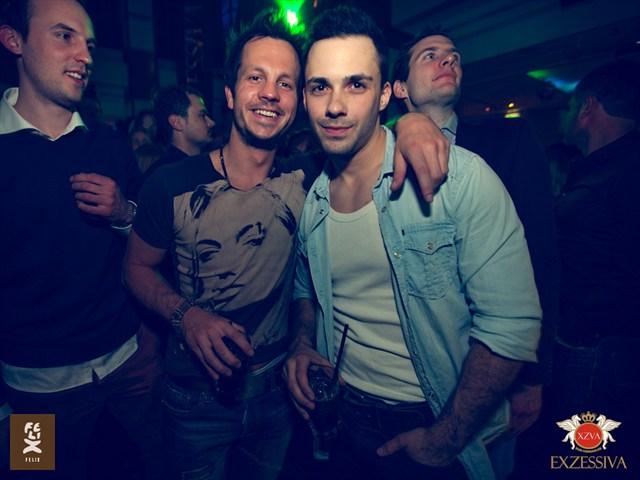 https://www.gaesteliste030.de/Partyfoto #31 Felix Berlin vom 06.04.2013