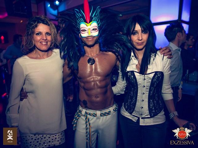 https://www.gaesteliste030.de/Partyfoto #101 Felix Berlin vom 06.04.2013