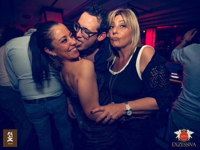 https://www.gaesteliste030.de/Partyfoto #12 Felix Berlin vom 06.04.2013