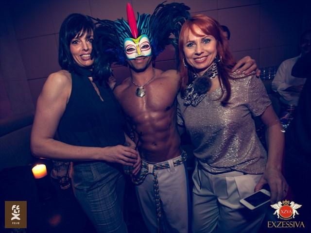 https://www.gaesteliste030.de/Partyfoto #107 Felix Berlin vom 06.04.2013