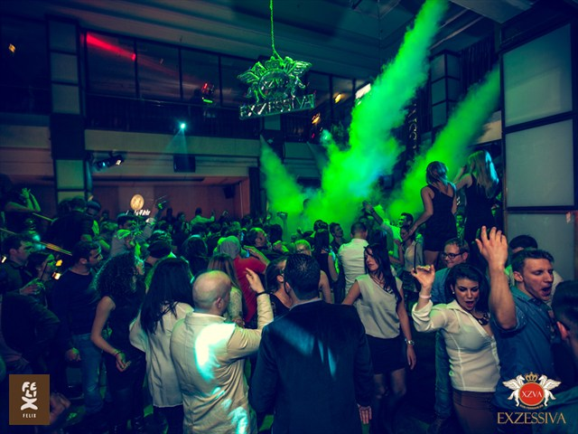 https://www.gaesteliste030.de/Partyfoto #36 Felix Berlin vom 06.04.2013