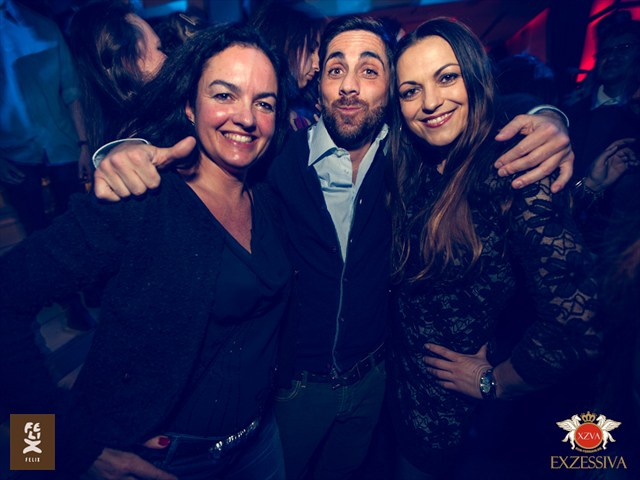 https://www.gaesteliste030.de/Partyfoto #85 Felix Berlin vom 06.04.2013