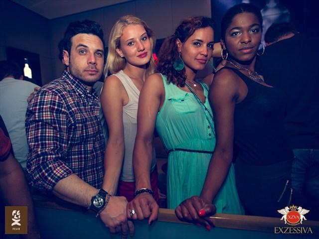 https://www.gaesteliste030.de/Partyfoto #45 Felix Berlin vom 06.04.2013