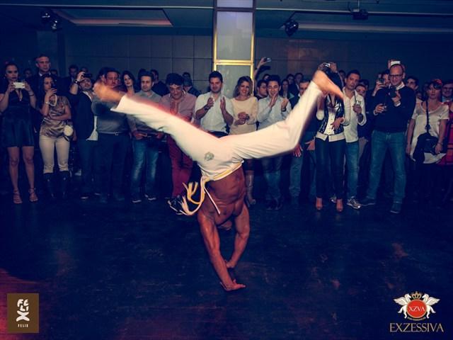 https://www.gaesteliste030.de/Partyfoto #122 Felix Berlin vom 06.04.2013