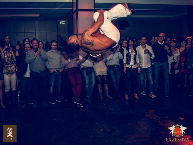 https://www.gaesteliste030.de/Partyfoto #84 Felix Berlin vom 06.04.2013