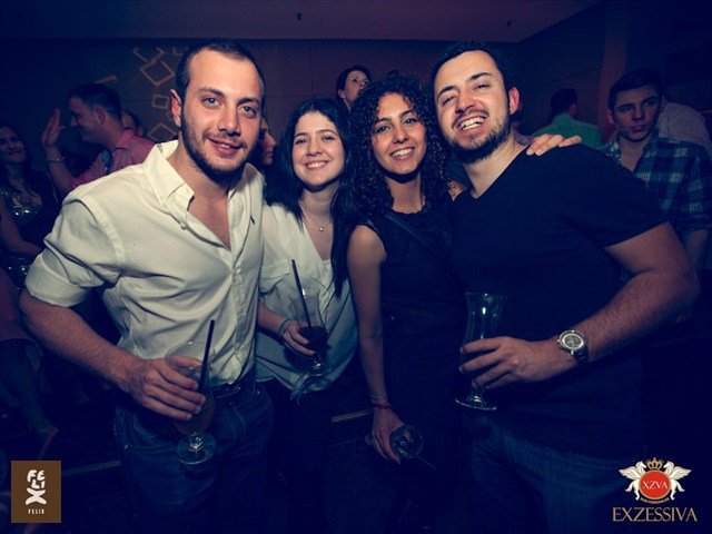 https://www.gaesteliste030.de/Partyfoto #142 Felix Berlin vom 06.04.2013