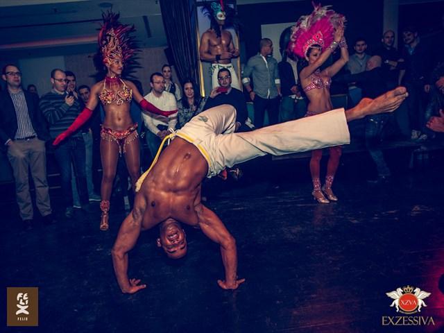 https://www.gaesteliste030.de/Partyfoto #53 Felix Berlin vom 06.04.2013