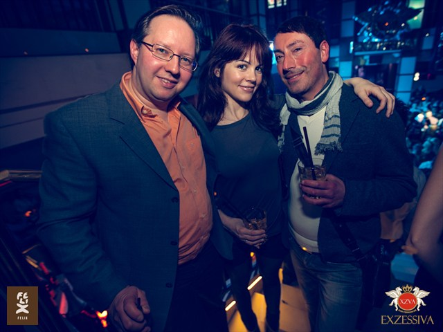 https://www.gaesteliste030.de/Partyfoto #98 Felix Berlin vom 06.04.2013