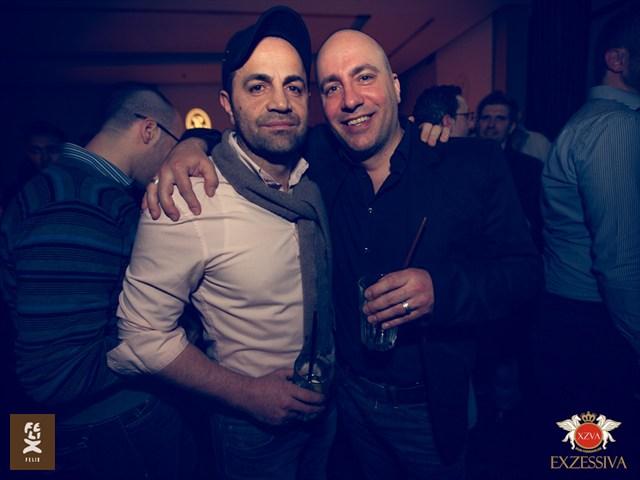 https://www.gaesteliste030.de/Partyfoto #89 Felix Berlin vom 06.04.2013
