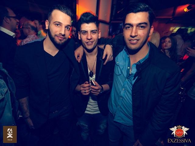 https://www.gaesteliste030.de/Partyfoto #77 Felix Berlin vom 06.04.2013