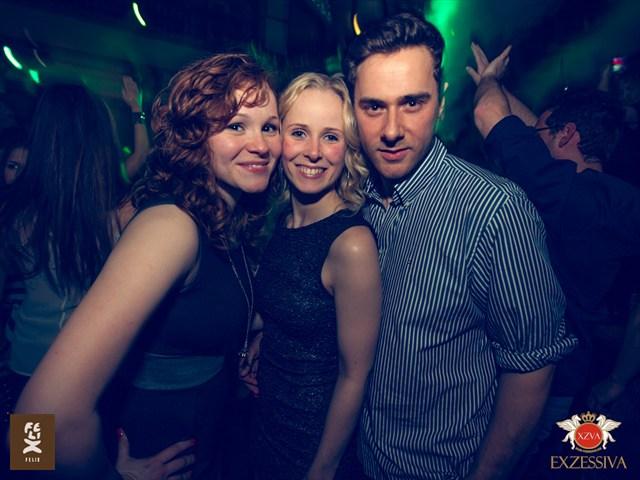 https://www.gaesteliste030.de/Partyfoto #144 Felix Berlin vom 06.04.2013
