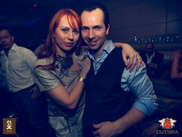 https://www.gaesteliste030.de/Partyfoto #137 Felix Berlin vom 06.04.2013