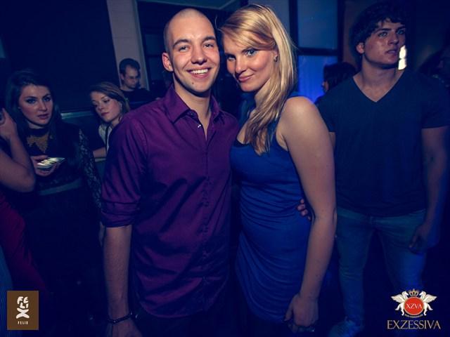 https://www.gaesteliste030.de/Partyfoto #81 Felix Berlin vom 06.04.2013