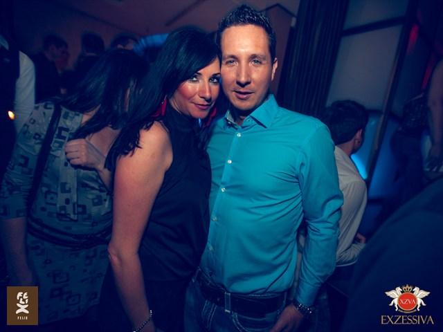 https://www.gaesteliste030.de/Partyfoto #124 Felix Berlin vom 06.04.2013