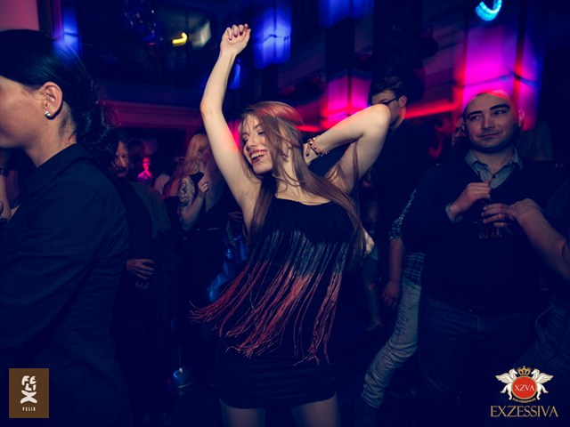 https://www.gaesteliste030.de/Partyfoto #8 Felix Berlin vom 06.04.2013