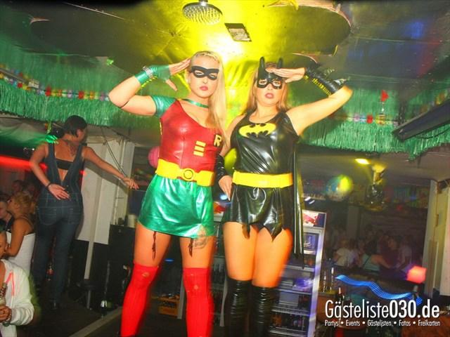 https://www.gaesteliste030.de/Partyfoto #7 Q-Dorf Berlin vom 31.08.2012