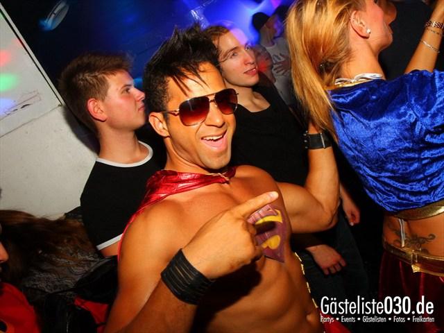 https://www.gaesteliste030.de/Partyfoto #205 Q-Dorf Berlin vom 31.08.2012