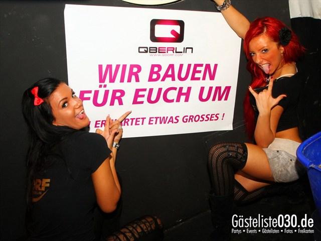 https://www.gaesteliste030.de/Partyfoto #135 Q-Dorf Berlin vom 31.08.2012