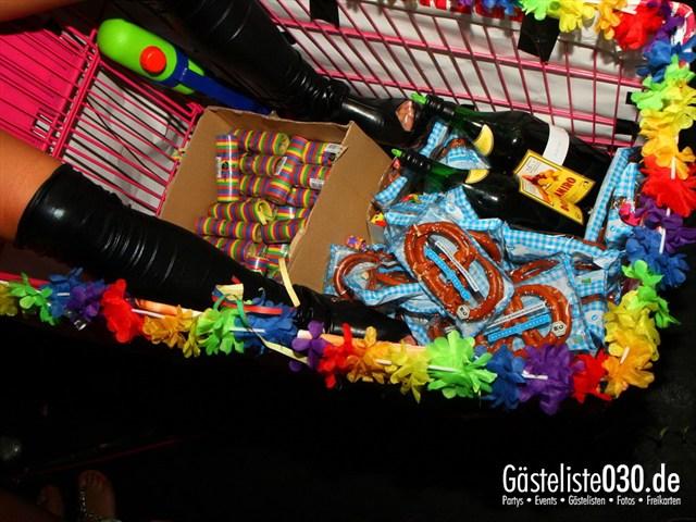 https://www.gaesteliste030.de/Partyfoto #202 Q-Dorf Berlin vom 31.08.2012