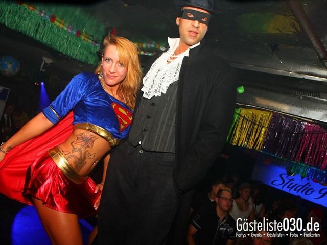 https://www.gaesteliste030.de/Partyfoto #121 Q-Dorf Berlin vom 31.08.2012