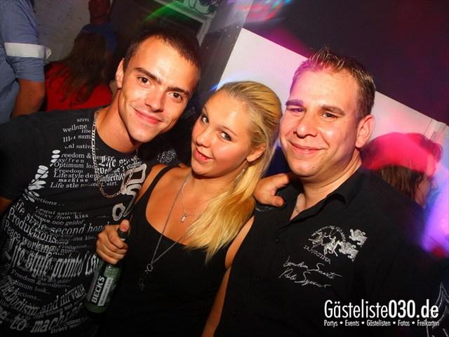 https://www.gaesteliste030.de/Partyfoto #89 Q-Dorf Berlin vom 31.08.2012
