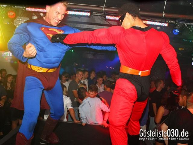 https://www.gaesteliste030.de/Partyfoto #75 Q-Dorf Berlin vom 31.08.2012