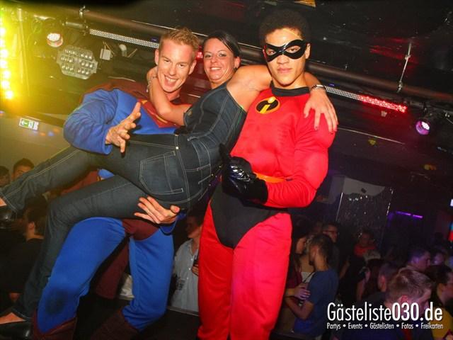 https://www.gaesteliste030.de/Partyfoto #38 Q-Dorf Berlin vom 31.08.2012