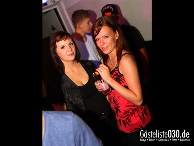 https://www.gaesteliste030.de/Partyfoto #221 Q-Dorf Berlin vom 31.08.2012