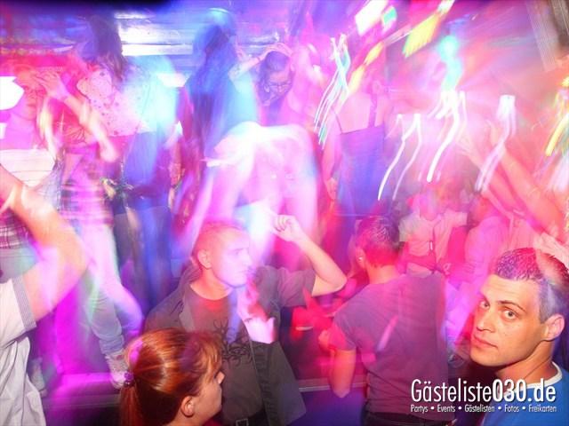 https://www.gaesteliste030.de/Partyfoto #212 Q-Dorf Berlin vom 31.08.2012