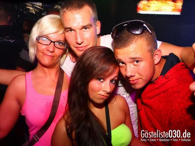 https://www.gaesteliste030.de/Partyfoto #227 Q-Dorf Berlin vom 31.08.2012