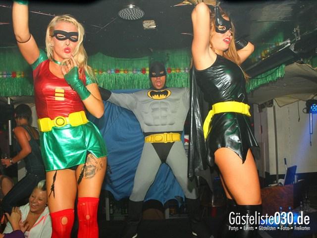 https://www.gaesteliste030.de/Partyfoto #29 Q-Dorf Berlin vom 31.08.2012