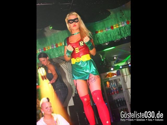 https://www.gaesteliste030.de/Partyfoto #153 Q-Dorf Berlin vom 31.08.2012