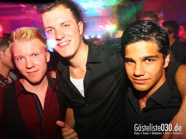 https://www.gaesteliste030.de/Partyfoto #174 Q-Dorf Berlin vom 31.08.2012