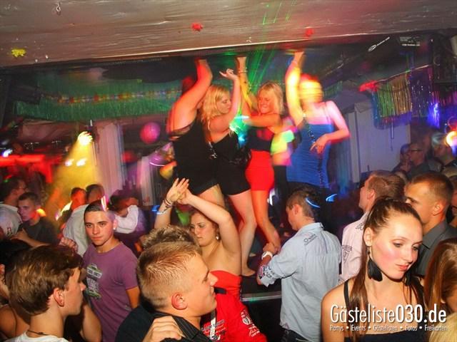 https://www.gaesteliste030.de/Partyfoto #35 Q-Dorf Berlin vom 31.08.2012
